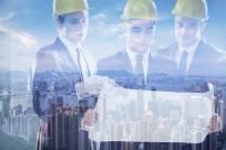 建筑工程价款优先受偿权要怎么确定