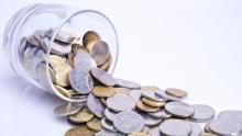 主债权种类有哪些
