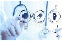 医疗赔偿计算标准是什么