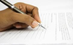 个人住房贷款申请书怎么写...