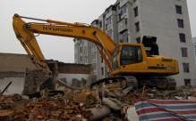 城市房屋拆迁的注意事项