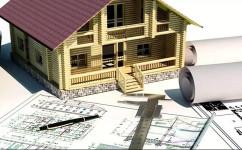 通信工程施工总承包企业资质