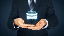 车辆损失险需要买吗