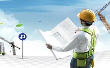 建筑工程价款优先权如何行使