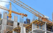 建筑工程价款补充协议怎么写