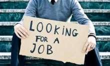 失业保险基数怎么算?
