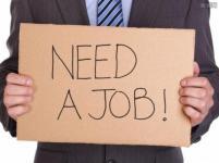 失業保險領取流程怎么走