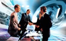 股东的资格获取和丧失的情形分别是什么?