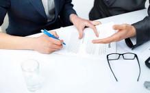 合同履行的四个法律小常识