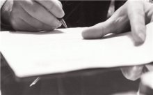 技术出资协议怎么写