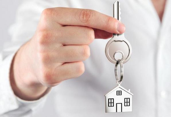 二手房贷款首付怎么确定