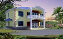 个人住房贷款合同模板