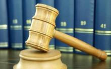 准予离婚判决书是怎样的