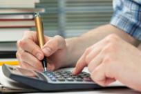 济宁注册公司费用和流程