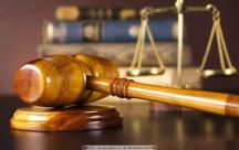 教唆犯的处罚原则是什么
