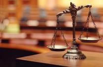教唆犯和间接正犯的区别是什么