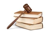 最新的故意伤害罪司法解释,故意伤害罪刑法条文