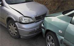 车辆损失险赔偿范围包括什么?车辆损失险赔...