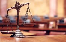 表见代理的法律后果由谁承担