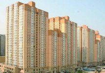 天津公租房申请条件有哪些