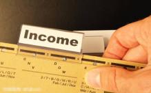 日工资的计算方法有两种