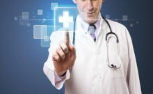 医疗事故补偿协议怎么签