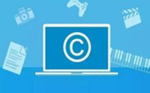 著作权包括什么?