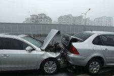 交通事故复核申请材料有哪些?交通事故认定书重新认定的要求有哪些?
