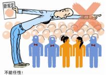 员工权益被侵害要怎么维权