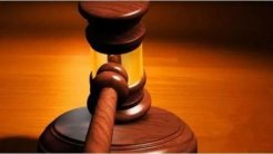 怎么提起解散公司诉讼?解散公司诉讼程序是怎样的?