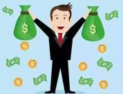 工资和福利的区别是什么