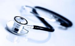 医疗事故举证责任倒置的规定是什么?...