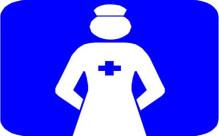 医疗事故举证责任分配怎么分?