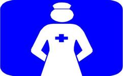 医疗事故举证责任分配怎么分?...