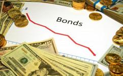 怎么签债权债务抵消协议