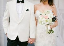 怎么撤销婚姻登记