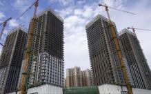 建筑工程转包合法吗?