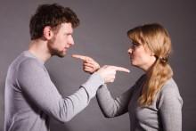 没有证据可以离婚吗