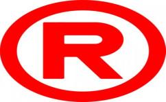 商标侵权诉讼程序怎么进行?商标侵权需要的资料及证据有哪些?
