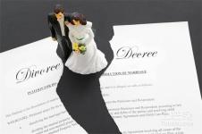 分居離婚財產怎么處理...