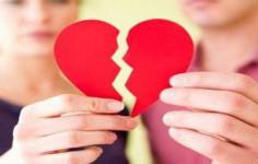 强制离婚需要什么条件2018