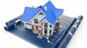 房产合同注意事项有哪些