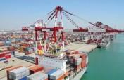 国际贸易合同签订流程怎么走
