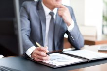 外商投资企业联合年检怎么办理