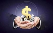 借款利息计算怎么算