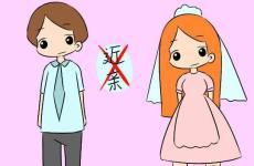 无效婚姻如何认定