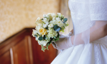 2018年结婚条件的法律规定,婚姻成立要件分类