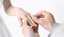 什么是妇女婚姻自主权?