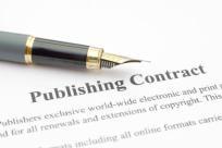 主合同与补充协议的联系