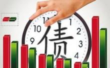 常见的债权融资方式有哪些